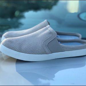 Dr Scholl's Lydia Boundless Women Mule Shoe New